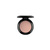 Eye Shadow | MAC Cosmetics – Official Site