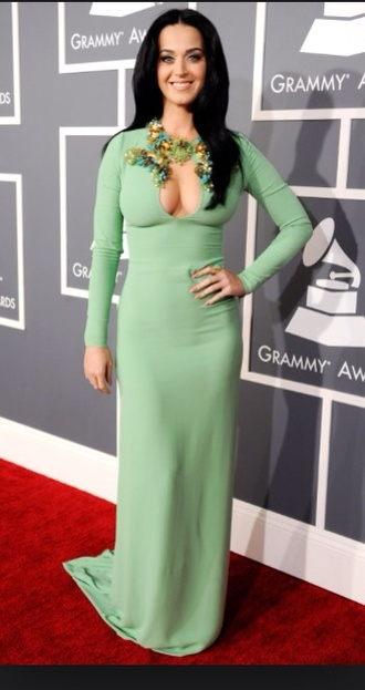 dress katy perry