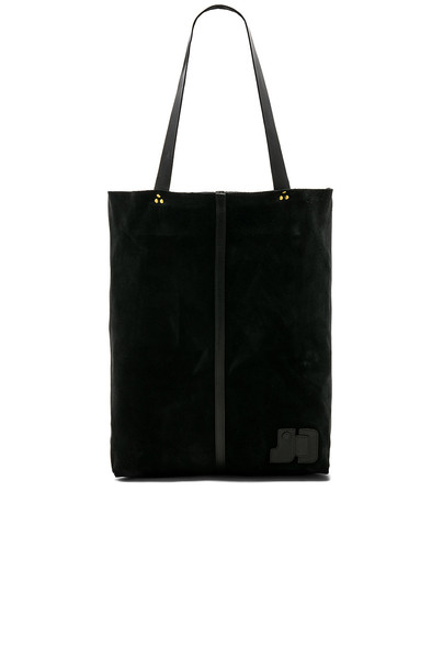 Jerome Dreyfuss black bag
