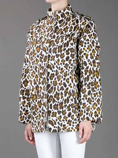 farfetch.com - a new way to shop for fashion
