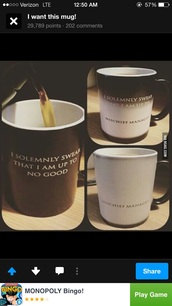 home accessory,coffee,heat,harry potter,mug
