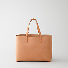 Shop Mansur Gavriel at Steven Alan