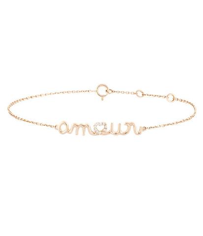 CARATIME.COM · Bracelet Amour