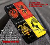 phone cover,iphone cover,iphone case,iphone,samsung galaxy cases,samsungcase,game of thrones