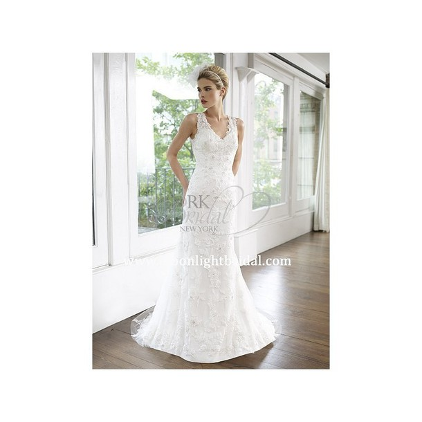 dress discount nike free run 5 women moonlight a line prom gowns demure style on facebook charming design prom dress