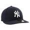 59fifty - casquette - new york yankees @ zalando.fr