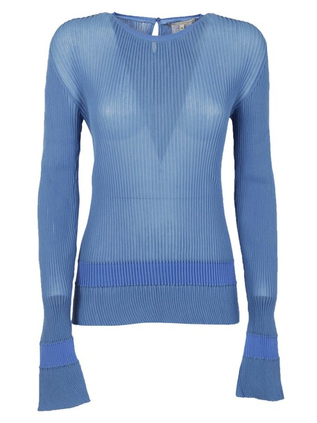 Marco De Vincenzo jumper sweater