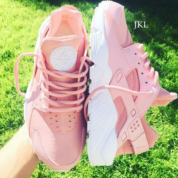 8ce33296c3b9 Buy baby pink nike shoes - 50% OFF