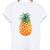 Pineapple t shirt