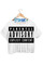 Parental advisory crop shirt