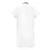 Negril Shirt Dress