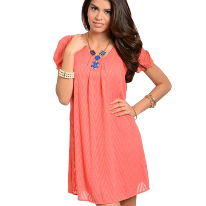 Best Bohemian Clothing Stores Picture
