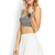 Ethereal Crocheted Skirt | FOREVER21 - 2000124404