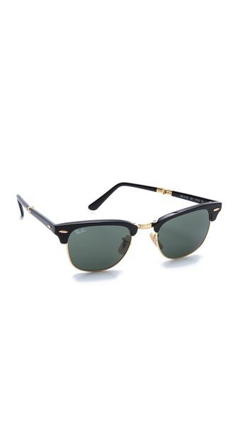 Очки солнечные очки купить в