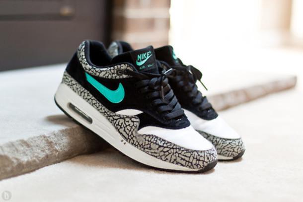 shoes nike nike running shoes retro jordans retro cement grey nike air