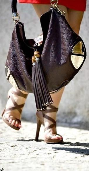 bag tote bag purse gucci gucci bag gucci purse gucci tote designer purse designer bag