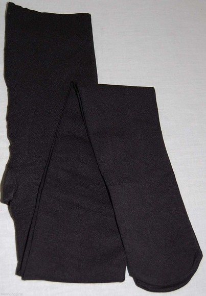 tights pantyhose stockings nylons
