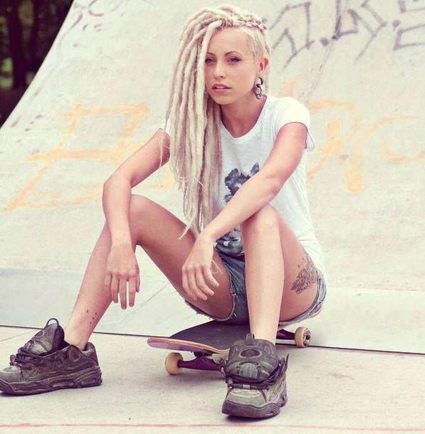 shoes grunge skater skateboard skateboard shoes vans warped tour
