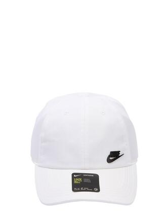 baseball hat baseball hat white