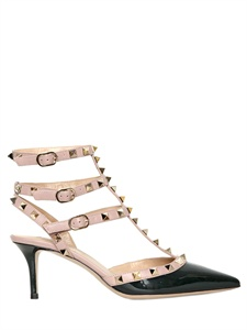 PUMPS - VALENTINO -  LUISAVIAROMA.COM - WOMEN'S SHOES - FALL WINTER 2013