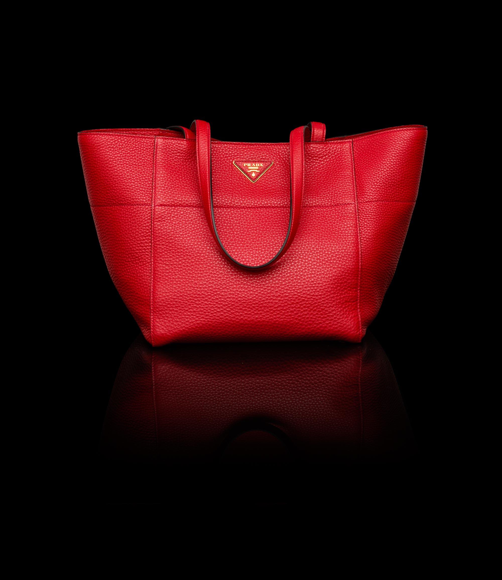 Store · woman · handbags · tote br5090_bbe_f0011