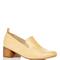 Gavea loafers | moda operandi