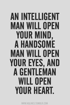 QUOTEWORTHY on Pinterest | 559 Pins