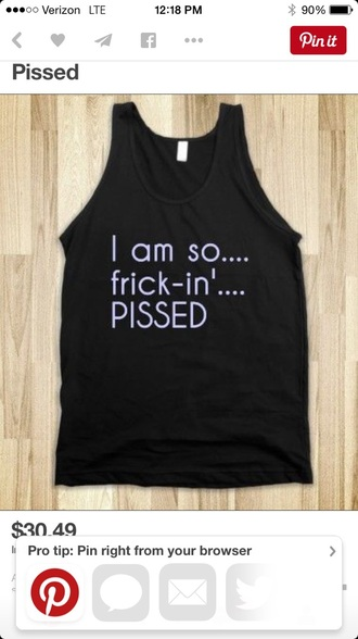 t-shirt tank top muscle tee black t-shirt funny t-shirt funny quote shirt mtv movie awards movies