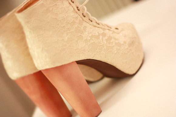 jeffrey campbell lita shoes jeffrey campbell jeffrey campbell shoes high heels pastel dentelle pink lace
