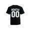 Hentai 00 t-shirt - teenamycs