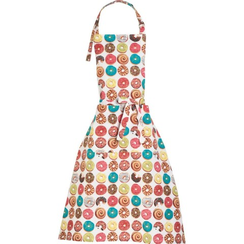 Paper Source Donuts Apron
