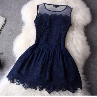 dress sexy dressses blue dress casual cute white dress