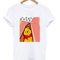 Shirt: bear trendy cute winnie the pooh kawaii teenagers fashion style ilifestore