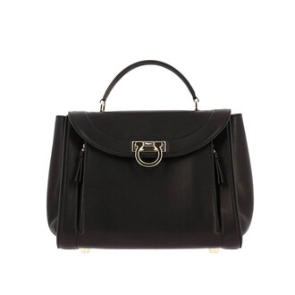 women bag handbag shoulder bag black