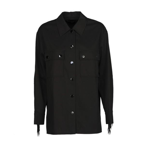 Alexander Wang shirt black top