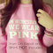 Iron-on decal on wednesdays we wear pink - mean girls movie inspired