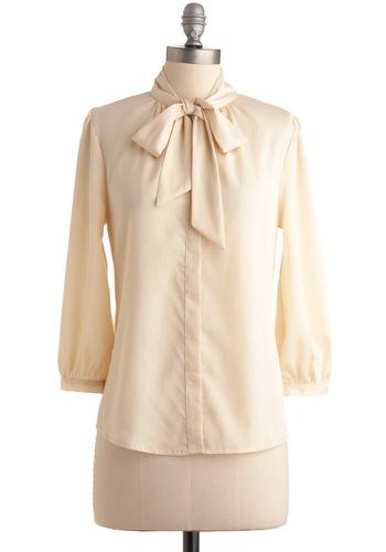 Mod retro vintage short sleeve shirts