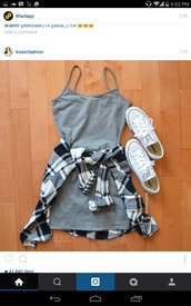 shorts,white converse sneakers,dress,grey,short dress,fashion,cool,pretty,bodycon dress,black dress,grey cute dress,jacket,converse