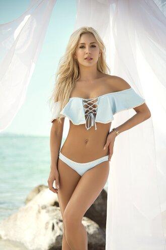 swimwear thong bikini bikini swimwear two piece