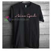 t-shirt,clothes,ariana grande,ariana grande moschino,ariana grande red shorts,ariana grande baby i