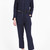 Mih Jeans Women`s Eames Cotton Jumpsuit