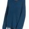 Leith snap shoulder sweater   nordstrom