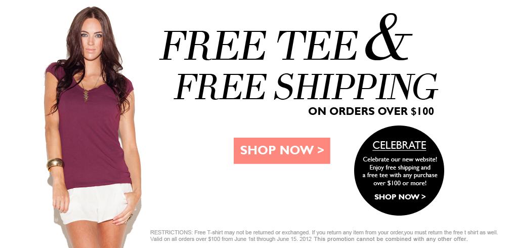 Women's Fashions Made in USA on Pinterest | Sheath Dress, Pencil
