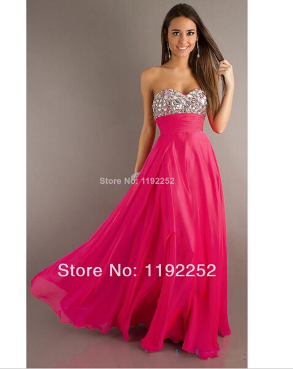 Maksim blog: Black prom dress debenhams