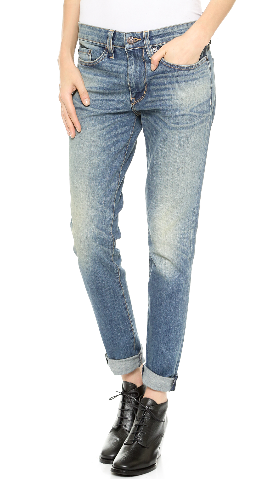 Find great deals on Mens Loose Jeans at Kohl's today! Sponsored Links Outside companies pay to advertise via these links when specific phrases and words are searched.