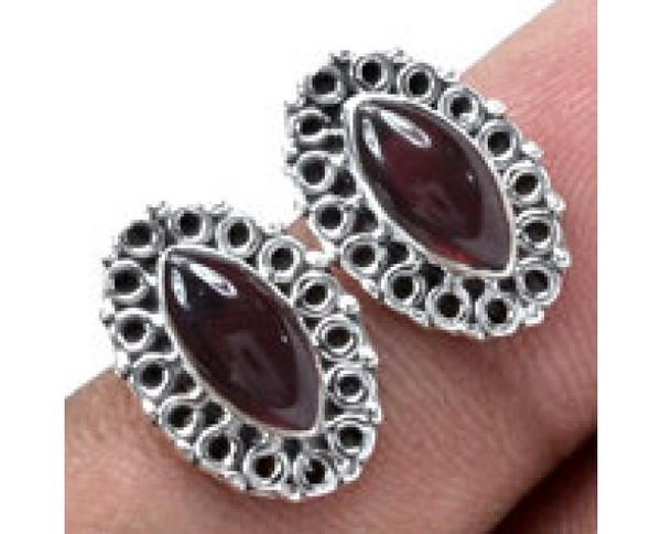 jewels wholesale studs handmade jewelry gemstone jewelry