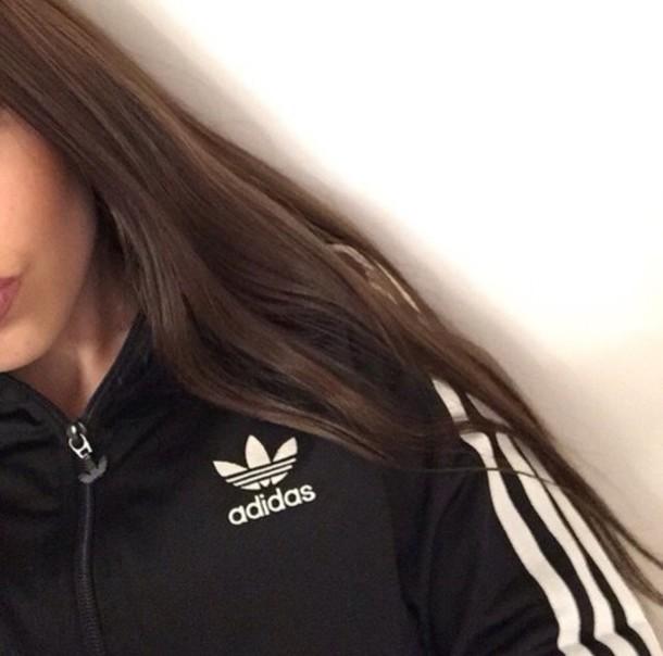 sweater adidas   wheretoget
