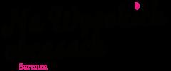 Buty Love Moschino : wszystkie modele Love Moschino znajdziesz na Sarenza