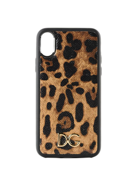 Dolce & Gabbana St. dauphine St. leo Phone Cover