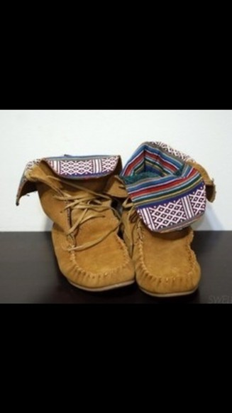 fall outfits shoes moccasins boots winter boots winter outfits